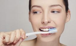 Պահպանեցեք ատամները