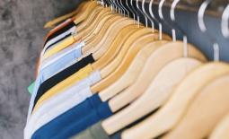 Հագուստի խնամք